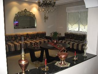Residence Ain Jdida