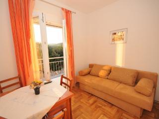 Apartment Neve, A2+2, Marina