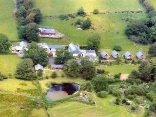Ta Mill House