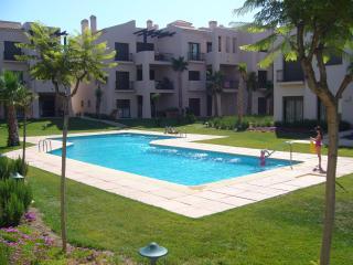 Vista Jardin - Phase 1, Los Alcázares