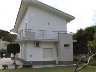 Casa vacanze 'Casa Gabriella'