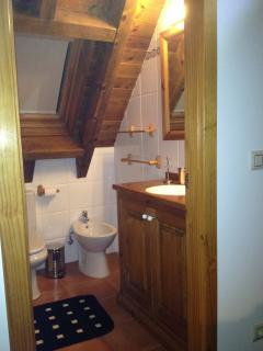 baño2(habitación principal)