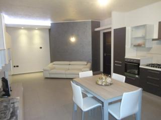Appartamento privato La Casa di Giulia, Rossano