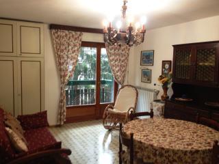 IPA1434 HOUSE 'RIVALTA', Limone Piemonte