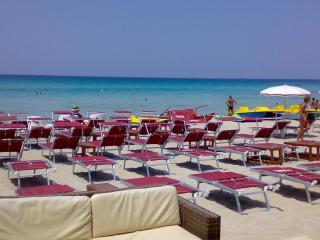 Beautiful Villas in Apulia, Galatina