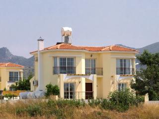 Serendipity Villa, Catalkoy