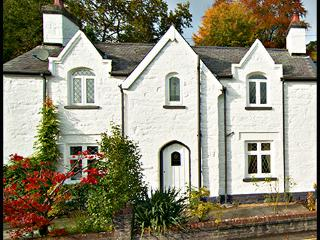 Bodlondeb Holiday Cottage, Betws-y-Coed