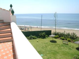 Penthouse Royal Beach, Sitio de Calahonda