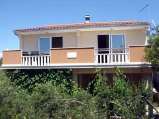 Villa Miramaris