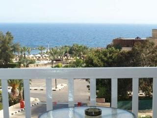 1-bdr. ap. White Arches, Limassol
