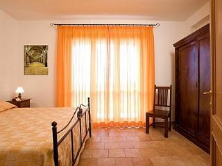1 bedroom Villa in Sovana, Tuscany, Italy : ref 5228755