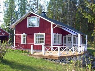 Suontee Villa, Jyväskylä