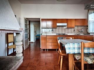 Oristano Simaxis-15 km  mare, casa in campagna,