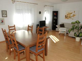 Apartment Brugger - Hietzing, Viena