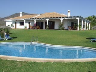 Casa de Las Gaviotas