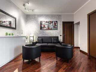 Suitelowcost - Donatello, Milan