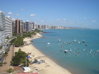 Wonderful ocean view in Fortal, Fortaleza