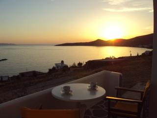 Aegean Dream Apartments, Tinos Town