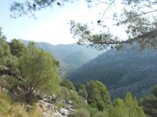 alaro apartamento a pie de montaña, Alaró