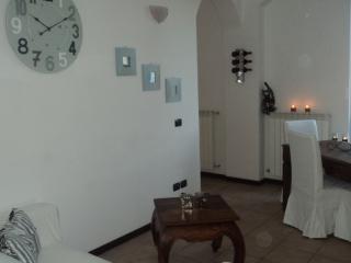Casa gioiello Cantù, Cantu
