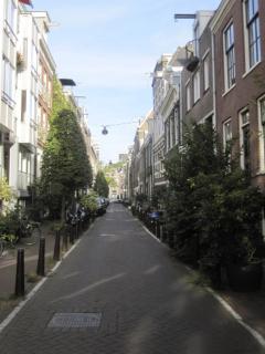 Noorderstraat