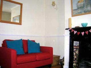 Sanderling Cottage, Broadstairs