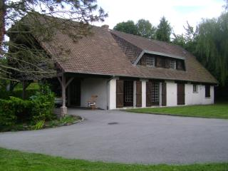 327 Rue d'Equiqueville, Saint-Vaast-d'Equiqueville