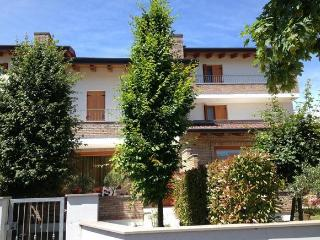 VILLA ADRIA IN LIGNANO - ITALY, Lignano Sabbiadoro