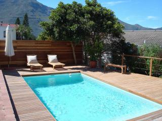 27 Edward, Hout Bay