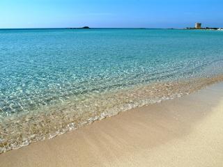 Appartamento per Casa Vacanza nel Cuore di Lecce