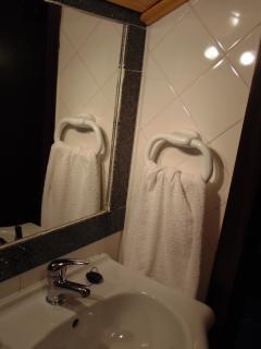 WC Quarto 3 e 4