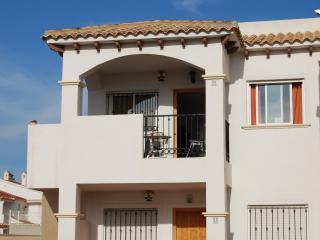 Casa Azucena, Torrevieja