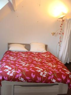 an another bedroom