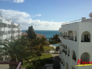 Senhora da Rocha apartment with swimming pool  8, Santa Bárbara de Nexe