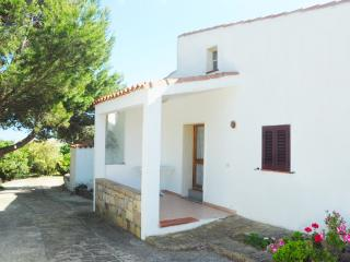 Casa A Pigna, Carloforte