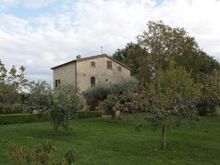 Al Vecchio Casale, Sant'Agata de' Goti
