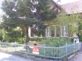 BNB Niedergösgen, Olten