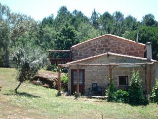 Quinta do Pinheiro Manso, Midoes