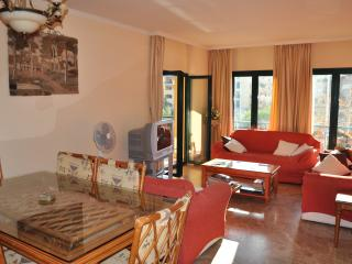 San Pedro Apartment, San Pedro de Alcantara