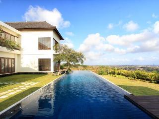 Awanti Villa, Ubud
