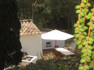 Casa Luna, Alaior