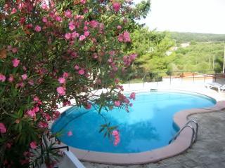 Villa Angelica, Menorca