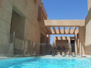 Villa de luxe Firdaous Piscine et Golf
