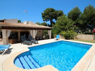 Family house, pool. Son Serra, Son Serra de Marina