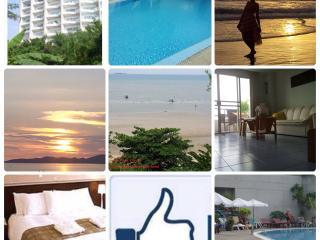 Peak Residence, Pattaya