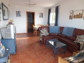 Beautifully furnished throughout
