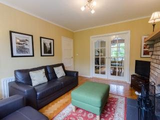 Hope Cottage Portrush - Family accommodation