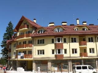Royal Plaza 'Borovets'