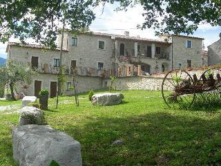 Agriturismo Il Portone, Pescara