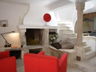 Villa Daesch - La Maison